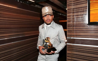 Chance The Rapper Responds To Critics Who Claim That He Isn't Truly An Independent Artist