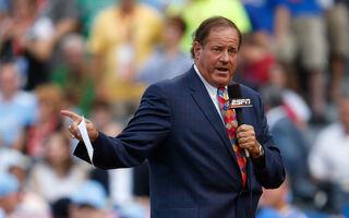 ESPN Getting Huge Overhaul Laying Off 100 Employees