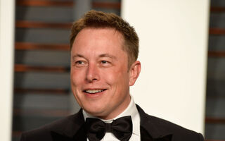 Elon Musk Is Close To Earning A Massive $1.6 Billion Payout As A Result Of Tesla's Milestones