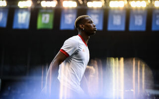 A Hidden Clause In Paul Pogba's Contract Might Cost His Team $53 Million