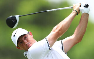 Nike Abandoning Golf Equipment Created A Huge Unexpected Payday For Rory McIlroy