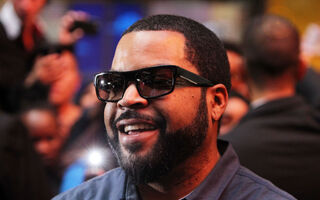 Ice Cube Might Inadvertently Make A Ton Of Money Off The Mayweather/McGregor Fight