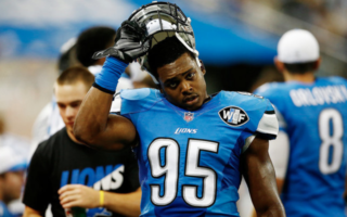 NFL Player Saves 90% Of His Income, Moonlights On Wall Street