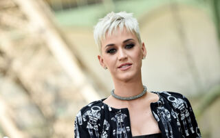 Why 'American Idol' Believes Katy Perry Is Worth A $25 Million Salary