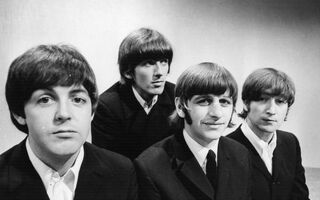 The 50 Best-Selling Musicians Of All Time