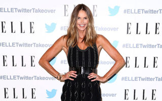 Is Elle MacPherson's Marriage To Billionaire Not Legal?