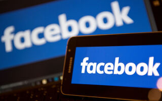 Facebook Ready To Spend $1 Billion On Original Video Content
