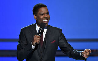 The 6 Highest Paid Comedians On The Planet Right Now