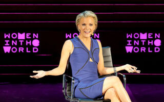 Megyn Kelly's Almost 3-Year NBC Contract Is Worth $69 Million