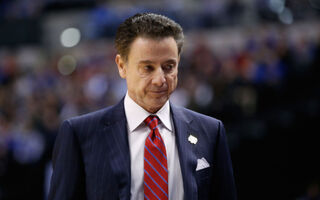 Louisville Votes To Terminate Rick Pitino's Contract For Cause – How Much Will He Lose Out On?