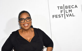 Oprah Winfrey's Weight Watchers Investment Is Paying Off For Both Her Wallet And Her Waistline