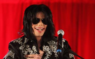 The 13 Top-Earning Dead Celebrities