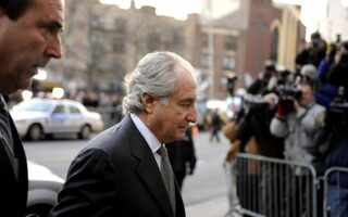 Bernie Madoff's 24,000+ Victims To Receive A $772 Million Payout