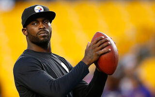 Michael Vick Just Completed A Stunning Financial Debt Repayment That No One Expected And Wasn't Legally Required