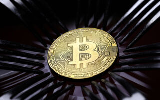 Hackers Abscond With Around $70M Worth Of Bitcoin