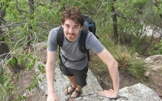 At The Time Of His Arrest The Silk Road Guy (Ross Ulbricht) Had 144,000 Bitcoins. Here's How Much That'd Be Worth Today…