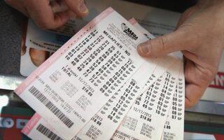 A 20-Year-Old Just Won The $451 Million Mega Millions Jackpot