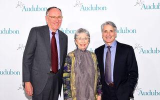 Billionaires Jack and Laura Dangermond Make $165M Donation To Preserve A Piece Of California Coastline