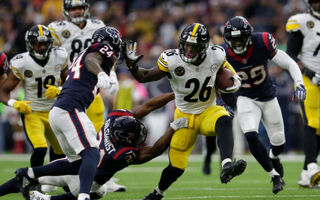 Even Though He's The Best Running Back In The League, Le'Veon Bell May Retire This Offseason… Here's Why