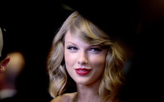 Taylor Swift Purchases Nearly $50 Million Worth Of Apartments On One Manhattan Block