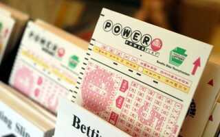 $560M Powerball Winner Also Wins Right To Stay Anonymous