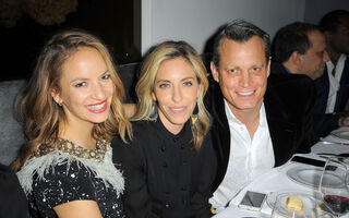 Billionaire Banking Heir Matthew Mellon Dies In Rehab