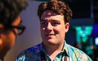 Who Is Palmer Luckey, The Infamous Ex-Facebook Employee