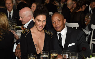 "Dr. Dre Loses Trademark Dispute With Gynecologist ""Dr. Drai"" Draion M Burch"