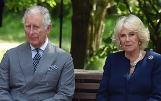 Prince Charles Net Worth – How Rich Is The Future King?