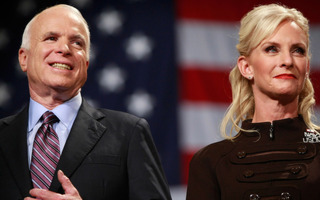 John McCain Net Worth: A Look At The Life And Fortune Of The Senator And War Hero