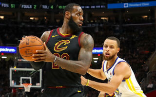 LeBron James Will Be The Highest-Paid NBA Player Ever… But For How Long?