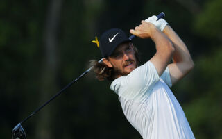 Tommy Fleetwood Won $154,000 In A Golf Tournament, But It Was Sent To The Wrong Tommy Fleetwood