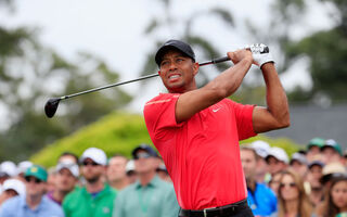 These Are The Highest-Paid Athletes For Each Year In The Last Decade