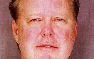 NASCAR CEO Brian France May Have Just Cost His Family Hundreds Of Millions Thanks To Hamptons DUI/Oxycodone Arrest