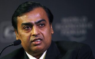 Billionaire Mukesh Ambani Is Now The Richest Sports Team Owner On Earth