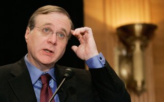 All The Incredible Homes, Yachts, Sports Teams Paul Allen Owned Thanks To His $20 Billion Net Worth – And What Happens To It Now