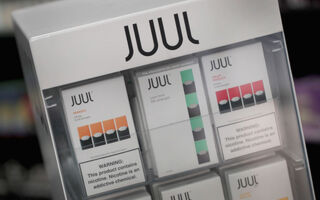 Adam Bowen And James Monsees Have Made Over $1.6 Billion As The Founders Of Juul