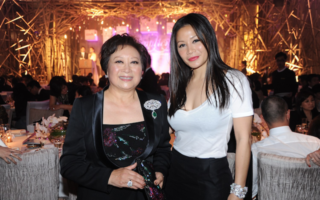 Little-Known Hong Kong Billionaire Karen Lo Has Quietly Amassed Enormous American Real Estate Portfolio