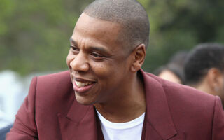 Jay-Z Is The Richest Musician In America