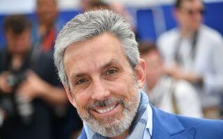 Billionaire Charles Cohen Buys Landmark Theaters From Billionaire Mark Cuban