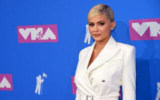 How Kylie Jenner Earned Her $300 Million Net Worth. Yes, $300 Million