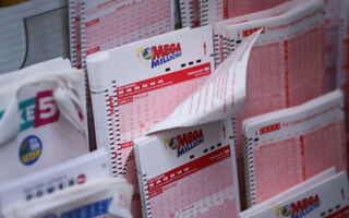 The Winner Of The $1.5 BILLION Mega Millions Jackpot Still Hasn't Claimed Their Prize