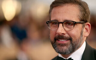 Steve Carell Might Be The Highest Paid TV Star In The World, Thanks To Netflix Show