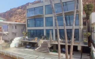 Jillian Michaels Is Selling Her Malibu Home For $8.8 Million