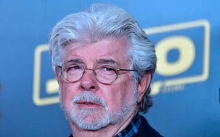 How George Lucas Earned His Incredible $5.4 Billion Net Worth