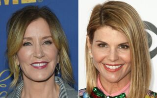 Operation Varsity Blues: Celebrities, CEOs Indicted By FBI In College Admissions Scandal
