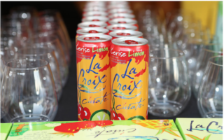 LaCroix Founder Loses $500 Million In Hours, Calls It An Injustice