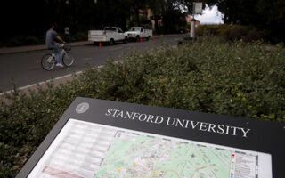 Chinese Billionaire Paid $6.5 Million To Ensure Daughter's Acceptance To Stanford