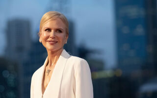 A Look At Nicole Kidman's Career, Net Worth, And Her Reinvention With Big Little Lies