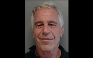 Jeffrey Epstein Willing To Post $100 MILLION Bail In Sex Trafficking Case